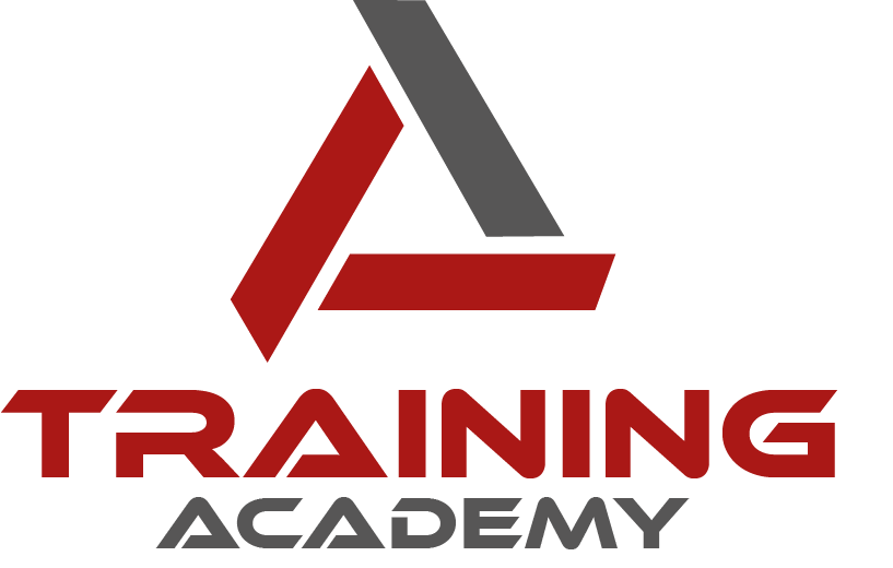 Training Accedemy